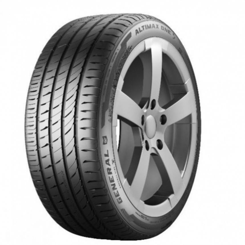 ALTIMAX ONE S 235/55-17 Y