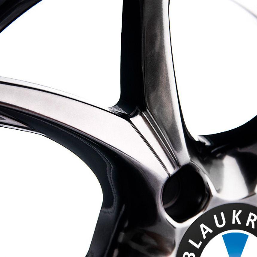 Sport-M HyperBlack 7.5x17