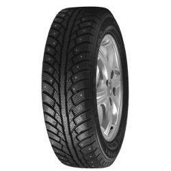 FrostExtreme SW606 215/60-16 T