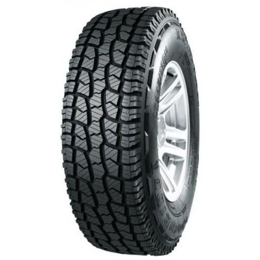 Endurance SL369 A/T 265/65-17 S