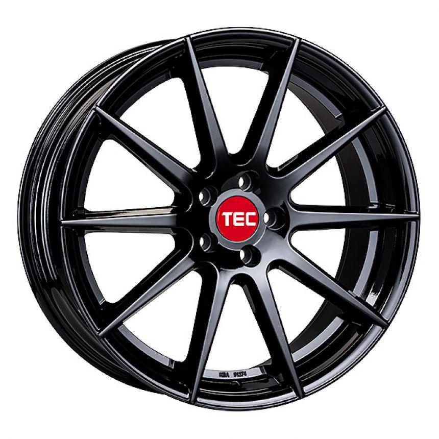 GT7 Black glossy CB: 74.1 10x20
