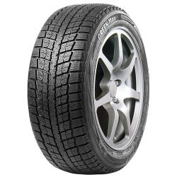 GreenMax Winter Ice I-15 Nordic SUV