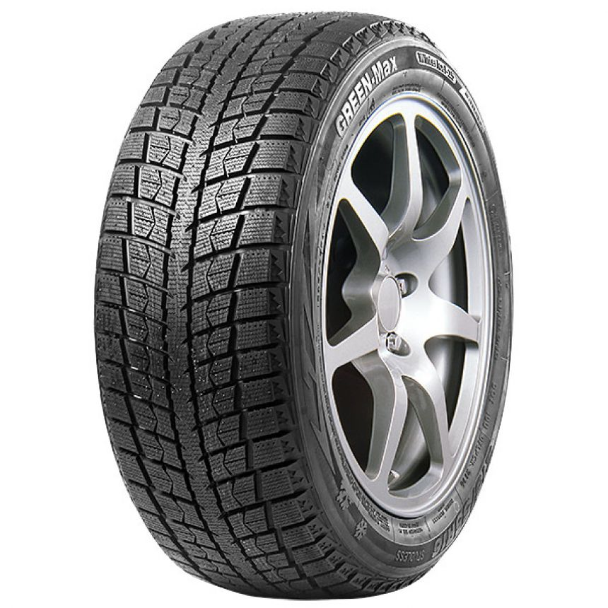 GreenMax Winter Ice I-15 Nordic SUV 275/40-20 T