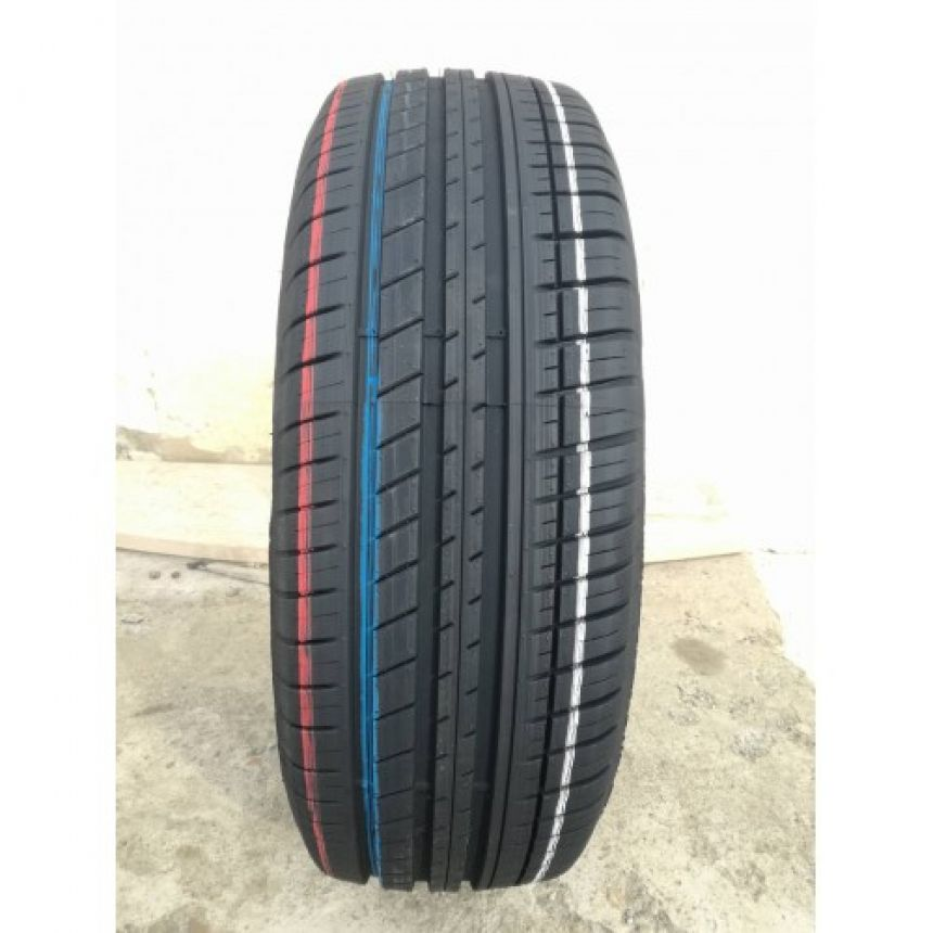 Sport RS3 -pinnoitettu- 225/50-17 V