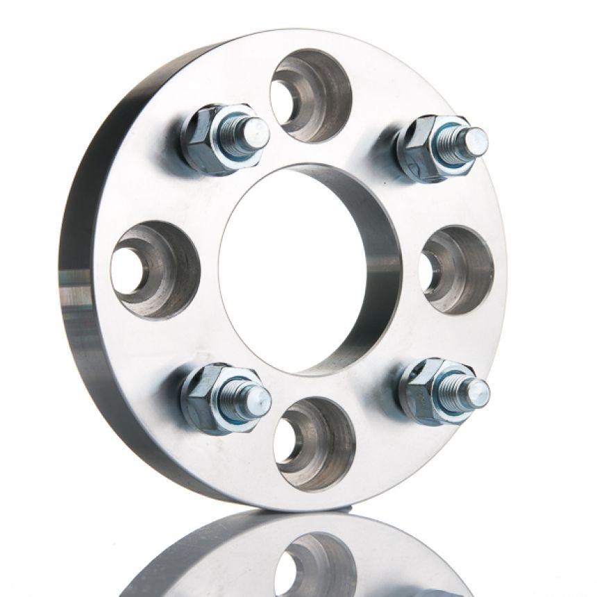 Adapteri (levikepala) 25mm 4x108/4x108