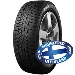 SnowLink -Engineered in Finland-