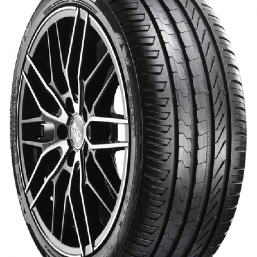ZEON CS8 XL 245/40-19 Y