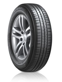 Kinergy Eco 2 K435 185/65-15 T
