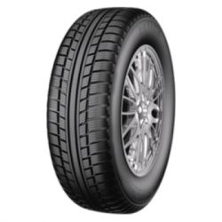 Snowmaster W601 155/65-13 T