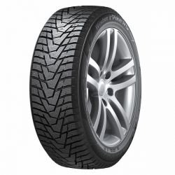 WINTER I*PIKE RS2 W429 185/65-15 T
